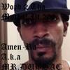 Download 1.MR.DUBSAC - Mrdubsac.Aka.Amen - Ra.WSABC.Stayin As Right.Pt.2.mp3 [www.My - Wap.com] Mp3