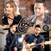 Closer - Boyce Avenue Ft. Sarah Hyland Cover - The Chainsmokers Ft. Halsey
