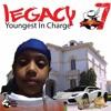 Legacy Feat A Thug