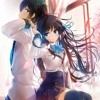 Nightcore Album - Love Songs