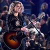 Hollow/Let It Go - Tori Kelly & James Bay