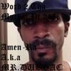1.MR.DUBSAC.A.k.a.Amen - Ra.WSABC.Stayin As Right.Pt.2.mp3 [www.My - Wap.com]