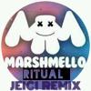 Marshmello - Ritual ft Wrabel (JEICI Remix)