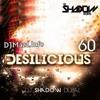 Duniya Mein Aaye Ho (Shadow Mix) - DJMaza.Info