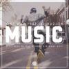One Way feat. Al Hudson - Music (Dimitrios Mystic Number Birthday Edit)