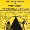 The Teachings of Ptahhotep Audiobook
