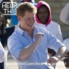 Hear This - Episode 27 - Prince Harry Is Dating A SISTER?!