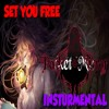 [Insturmental] POCKET MIRROR SONG (SET YOU FREE) - TendoMendo