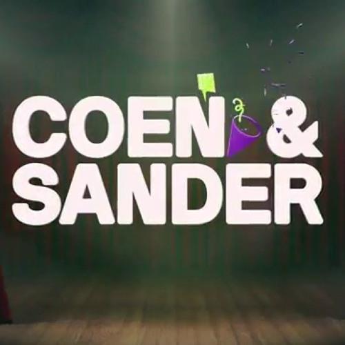 538CSS 03 Helden Vd Middagshow -closer