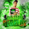 Moneda  - Prince Royce & Gerardo Ortiz - Intro percapella no Outro - 126 Bpm DJ REBELDE - NOV 2016