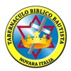 MATRIMONIO CRISTIANO PARTE 1   1° PEDRO 3;7  PR ALEX VENTURA 06 - 11 - 2016[1]