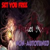[NON-AutoTuned] POCKET MIRROR SONG (SET YOU FREE) - TendoMendo