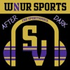 SportsVoice After Dark 11/11/16
