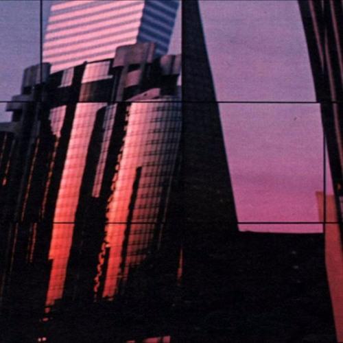 Robert Parker feat. Miss K - '85 Again (exandroid Remix)
