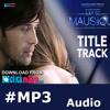 AAP SE MAUSIIQUII Title Song - Himesh Reshammiya - ClickMaza.com