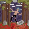 Trippie & Lil Wop17 - Lone WareWolf(Enemies) [Produced by: Solo Mitch] 1400