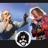 Stella Stai - Umberto Tozzi vs Guns'n'Roses, Depeche Mode