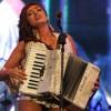 Carolina Molina - Ay Papacito FINAL