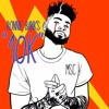 10K (prod. Ronnie Banks)