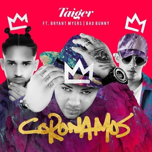 Ya Coronamos (Official Remix)