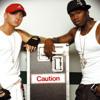 50 Cent Ft. Eminem-Patiently Waiting (Kalvin Beatz Remix)