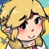 Zelda: Ocarina of Time - Saria's Song (Mario Paint Soundfont)