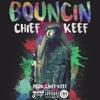 Download Chief Keef - Bouncin Mp3