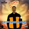 9 - Shado Chris - Popa T'amuser Feat. Kadja & Elow'n