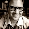 Cory Doctorow on the end of the internet