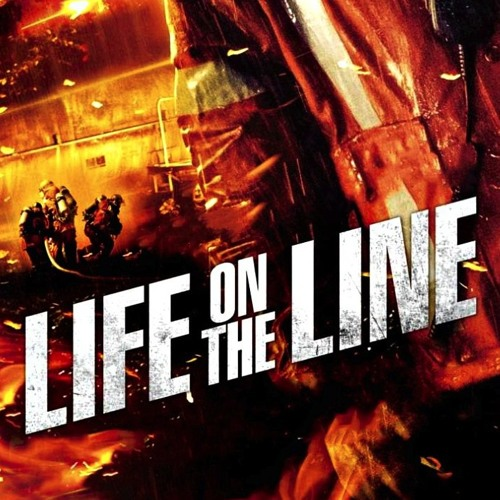 Life on the Line by Jeff Toyne   Free Listening on SoundCloud