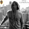 Jay-Z Greatest Hits Mixshow