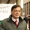 4. Dr. Andrew Wakefield Interview, How to End the Autism Epidemic