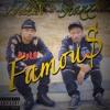 Download Staxxs Ft. Willist Famous Mp3