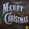 5 Songs Christmas Caroling