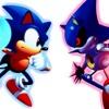 Look-a-Like -Sonic The Hedgehog OVA-