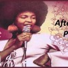 Download After The Pain - Betty Wright (DJ PACMAN BLEND) Mp3