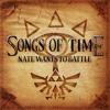 Hero Of Our Time - NateWantsToBattle