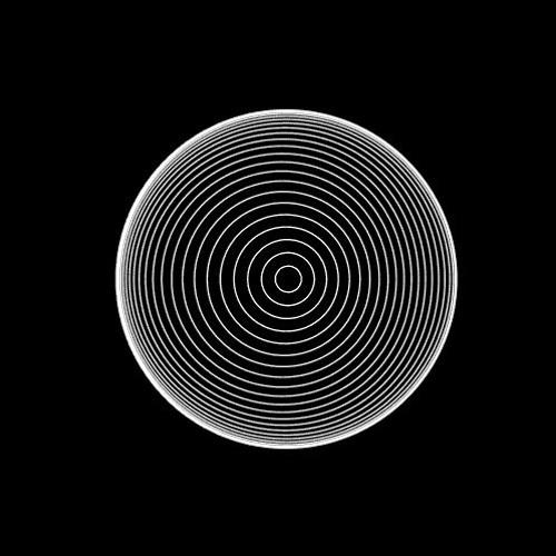 shade [chord progression demo]