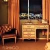 On The Floor (Brandon Flowers cover)