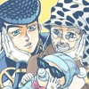 Jojo's Bizarre Adventure: Diamond is Unbreakable - Chase 「English Cover by Gezeuz」