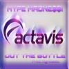 HYPE MADNE$$! - Out the Bottle [Prod. KyrBeatz]