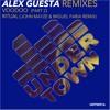 Alex Guesta - Voodoo (Part 2 / House Mix)