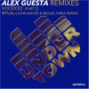Alex Guesta - Ritual (Jonh Mayze & Miguel Faria Remix)