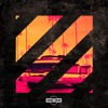 WasteLand ft. Melina Cortez - Tail Lights (Original Mix)