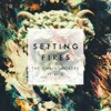 Setting Fires - The Chainsmokers feat. XYL0 (Scottimus Rhyme Hip-Hop REMIX)