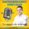 60: Yo también la lie parda en internet - Manuel Moreno
