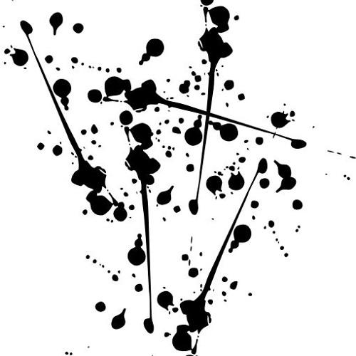 Dance 2 – Frustration