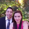 Never Gonna Let You Go by Sergio Mendes Cover - Roy Javelosa and Anne Del Rosario