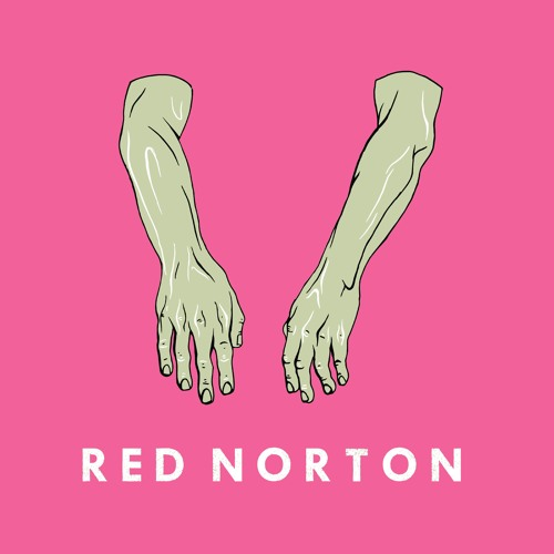 Red Norton