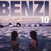 Diplo And Friends Guest Benzi 2016 11 13 Mp3